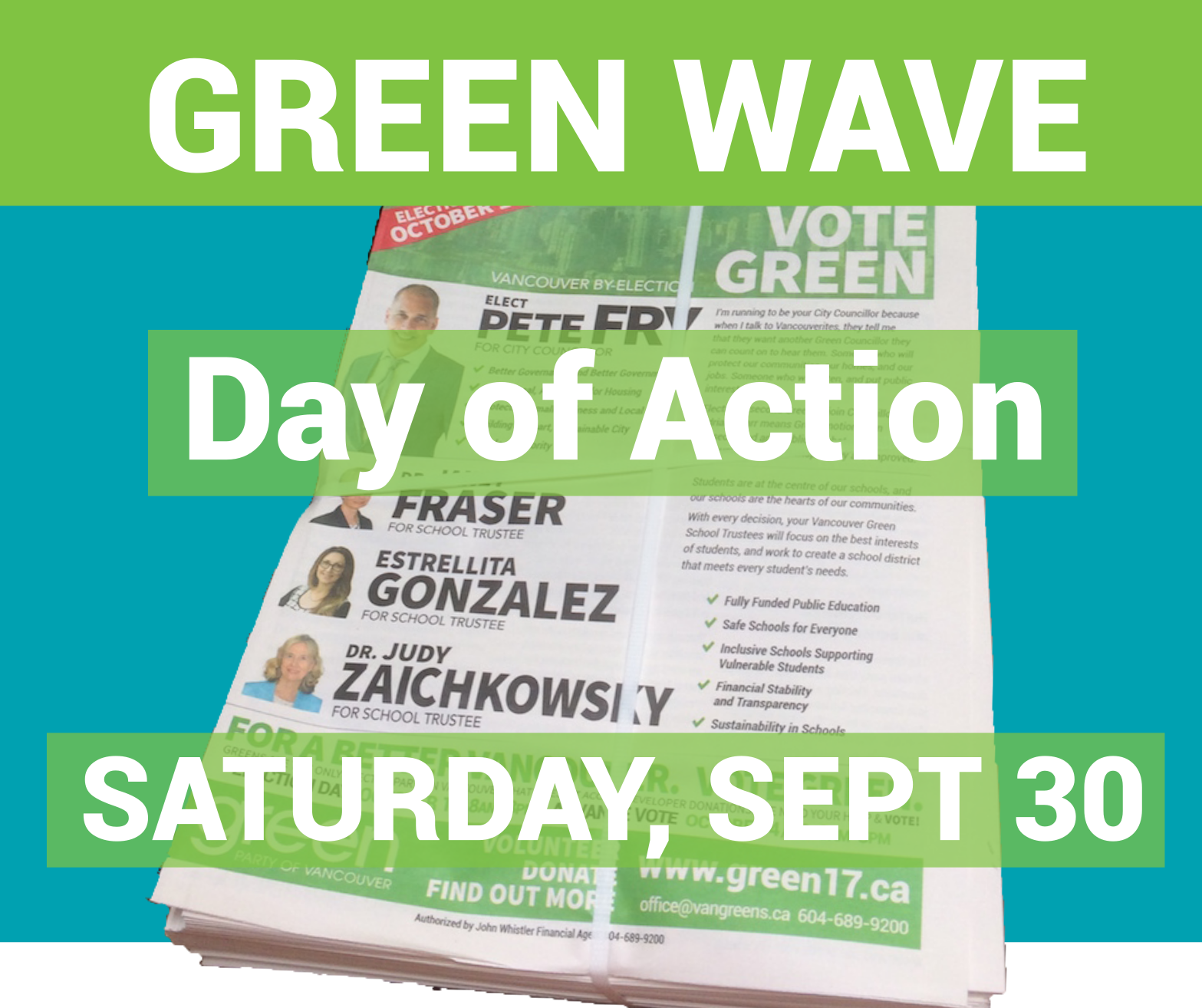 Green_day_of_action_Sept_30.png