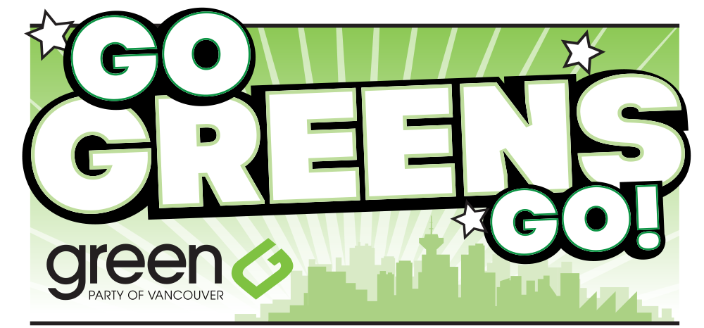 go-greens-go-banner2.png