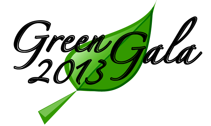 Green_Gala_logo_transparent.PNG