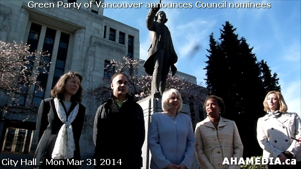 6-aha-media-at-green-party-of-vancouver-announces-council-nominees-on-mon-mar-31-2014.jpg