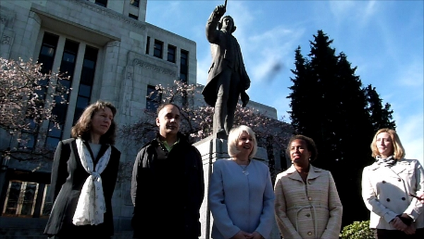 6_AHA_MEDIA_at_Green_Party_of_Vancouver_announces_Council_nominees_on_Mon_Mar_31_2014.jpg