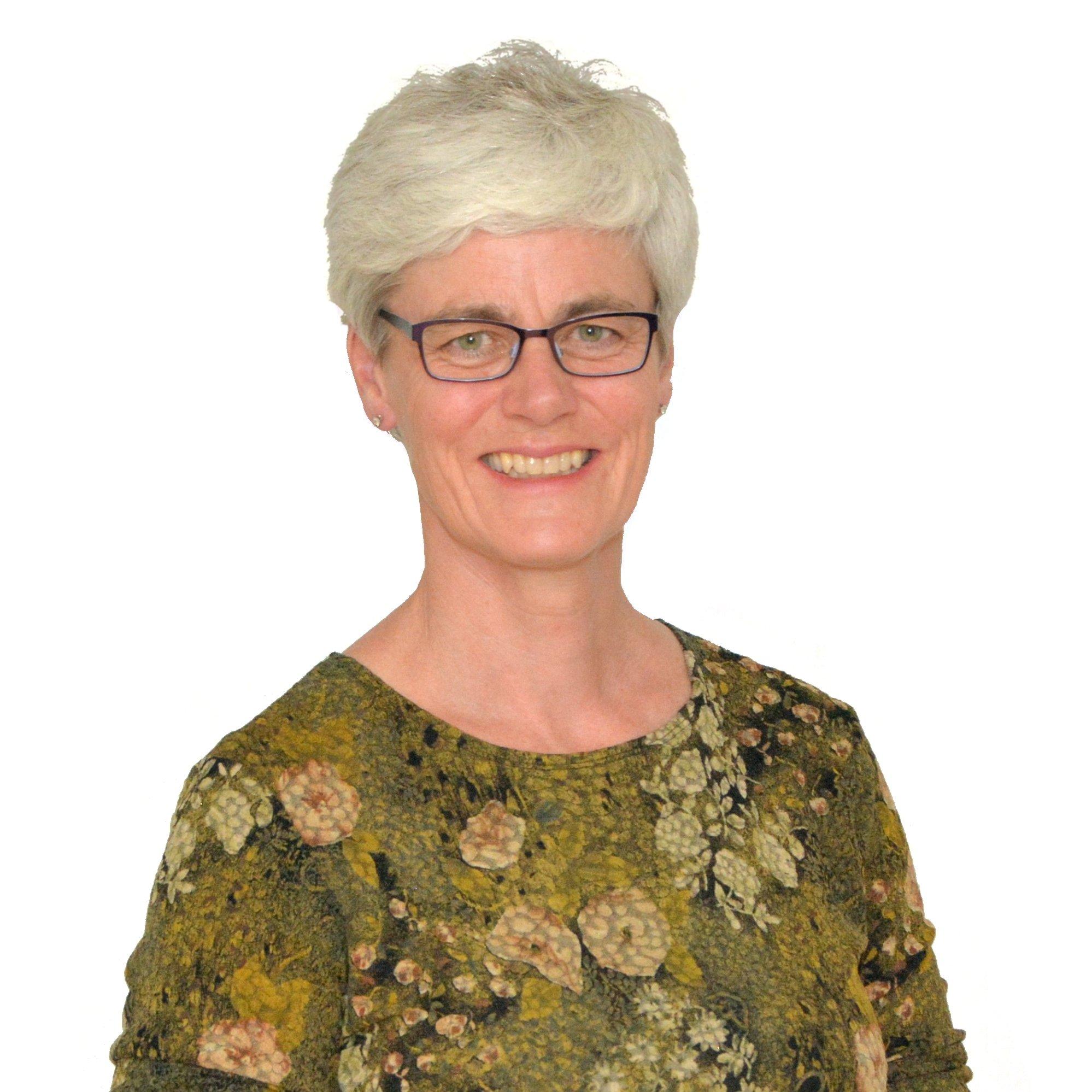 Janet-Fraser_(1).jpg