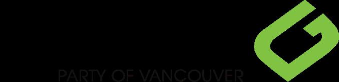 GPV-logo-black.png