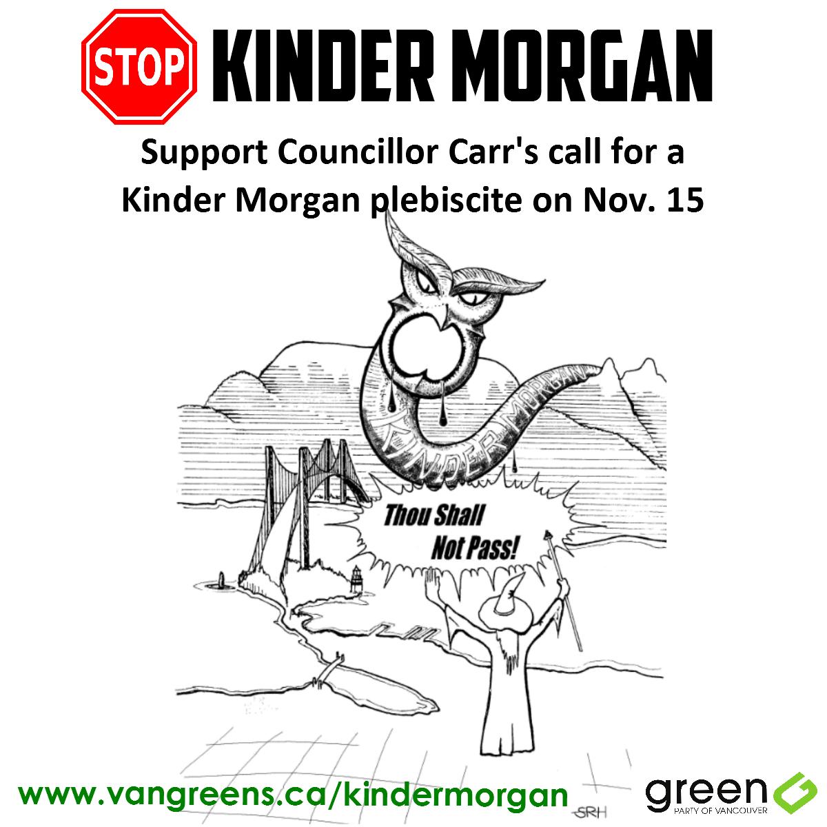 Stop_kinder_morgan_FB_image.png