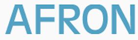 afron logo