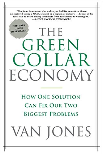green_collar_economy.jpg