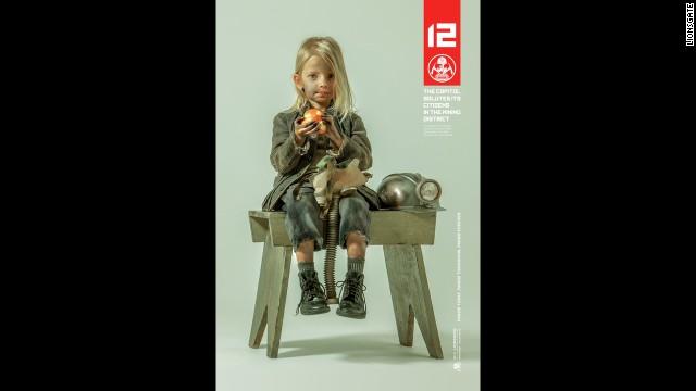 140625155741-05-hunger-game-posters-horizontal-gallery.jpg