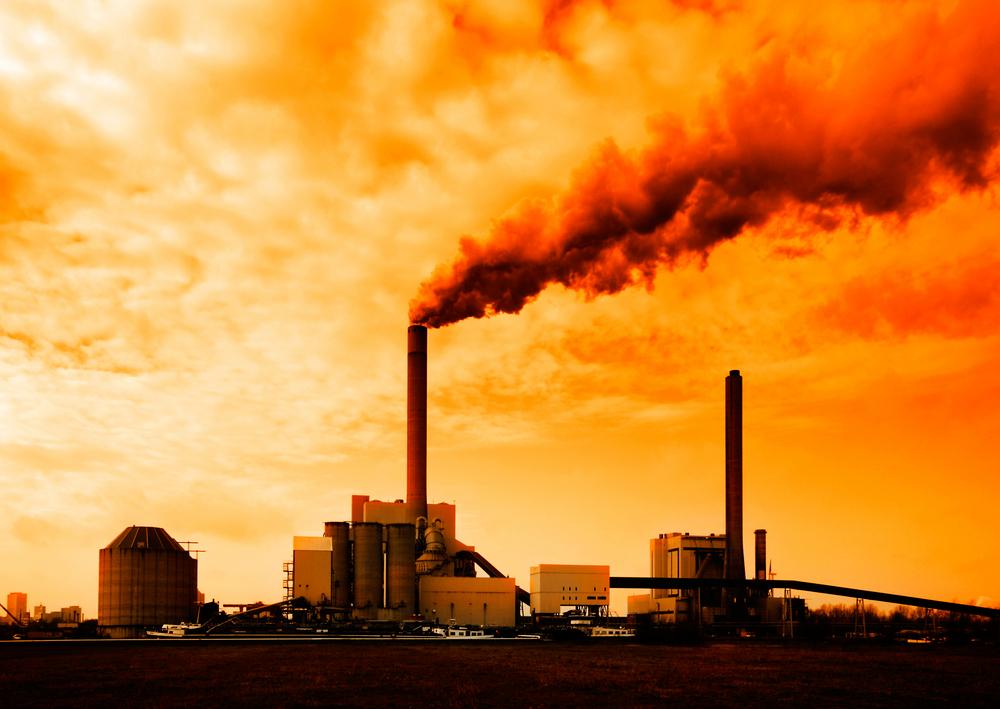 factorysmoke.jpg