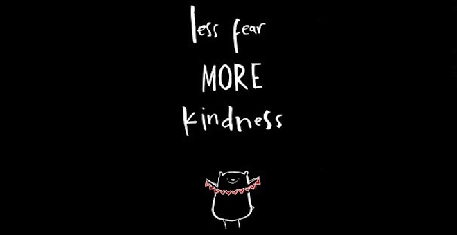 lessfearmorekindness.jpg