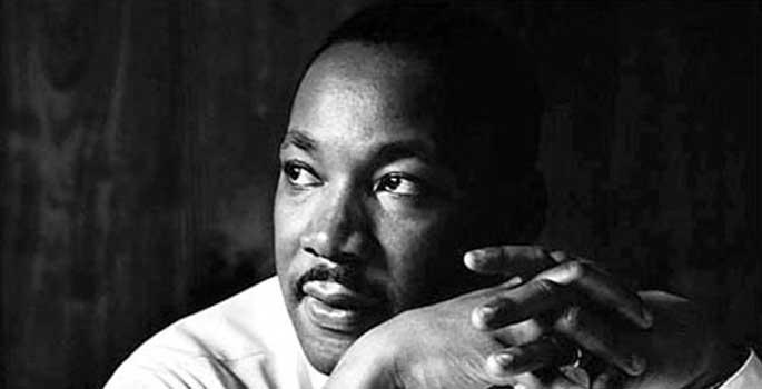 MLK_portrait_fi.jpg