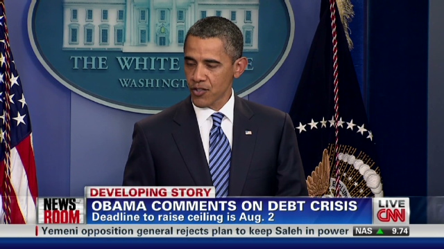 exp.obama.debt.ceiling.remarks.cnn.640x360.jpg