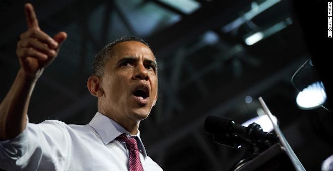 obamaphoto.jpg