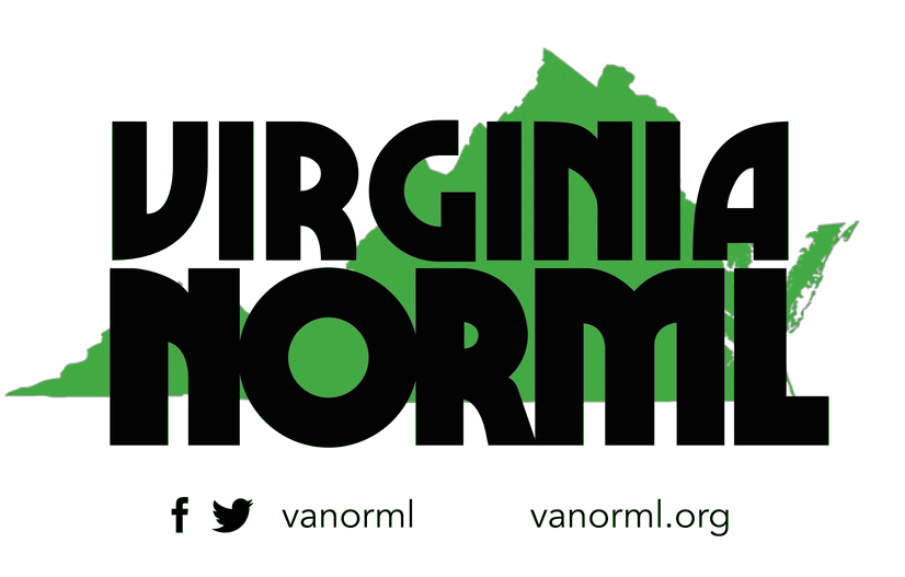 Virginia_NORML_green_web.jpg