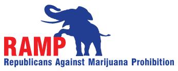 RAMP_logo.png