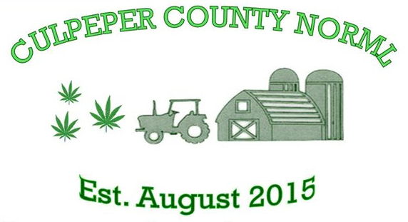 Culpeper_County_NORML_logo.png