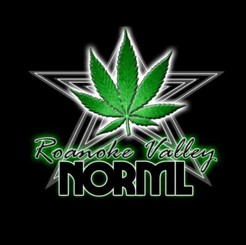 RVNORML_profile.png