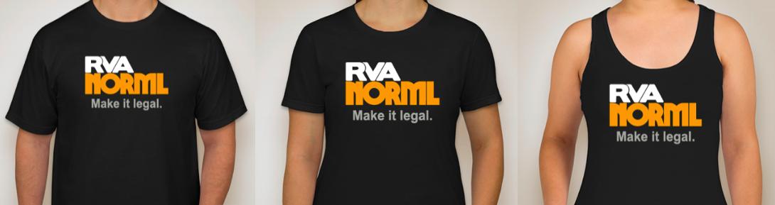 RVA_NORML_Booster.png