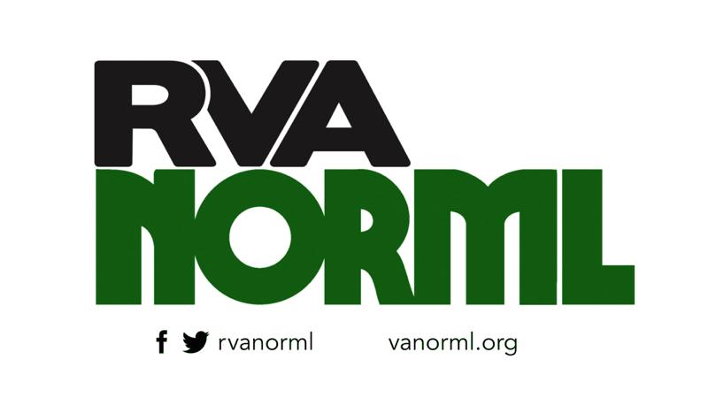 RVA_NORML_header.png