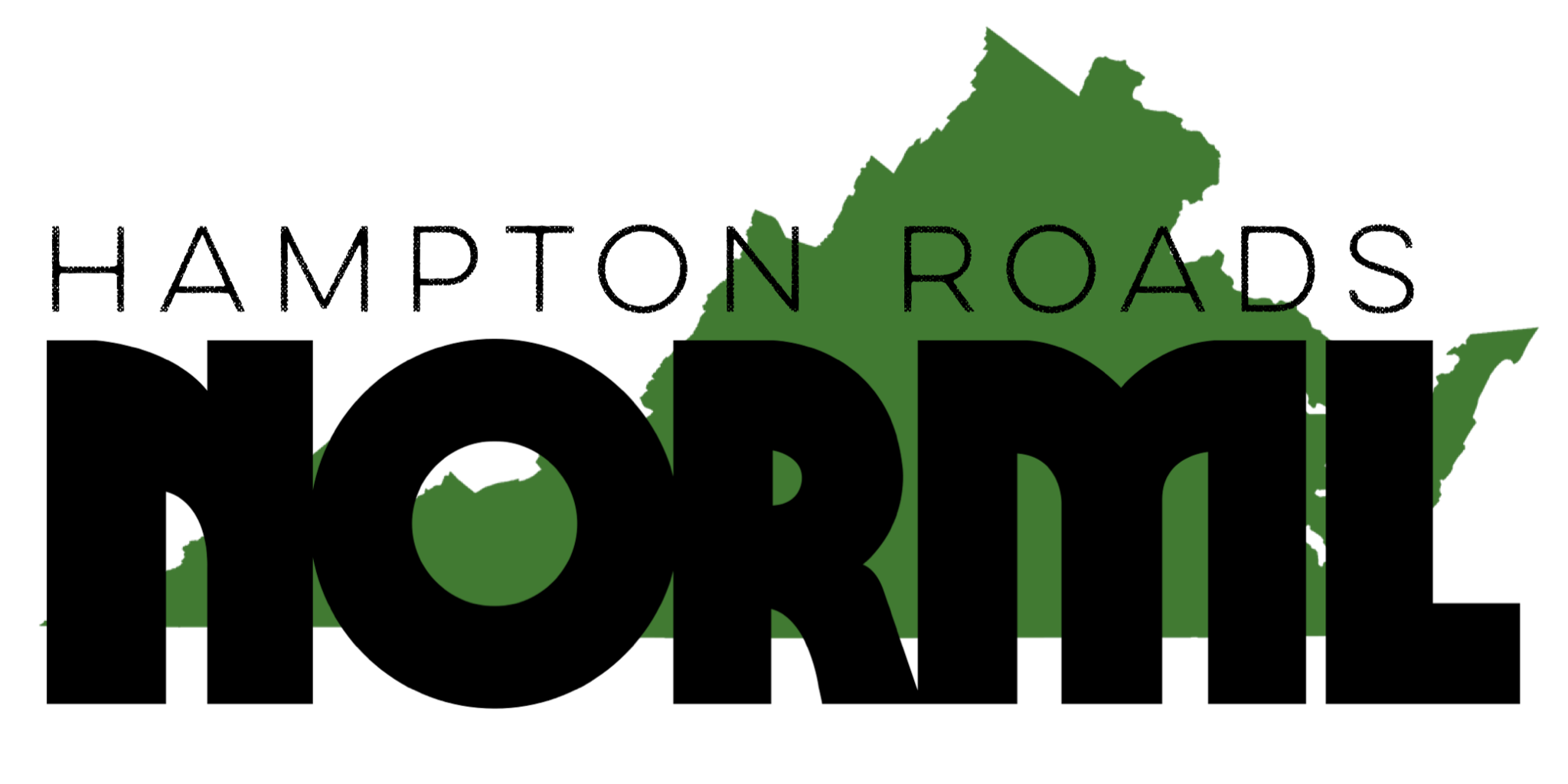 Hampton Roads NORML