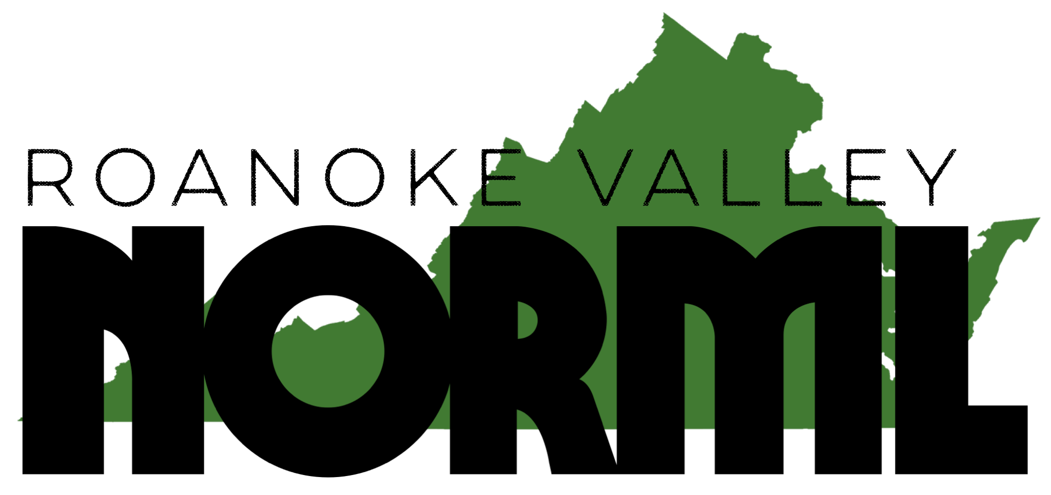 Roanoke Valley NORML