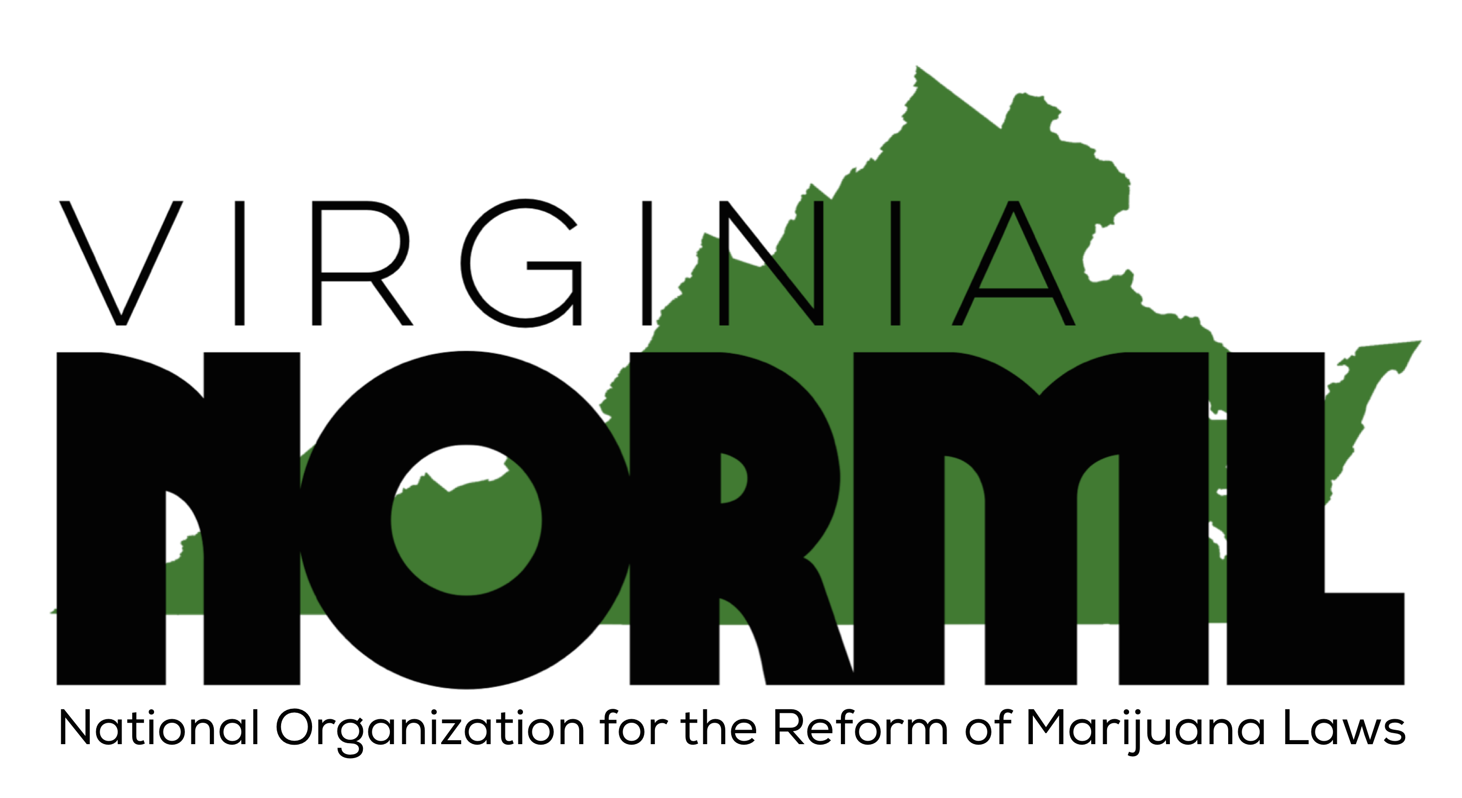Virginia_NORML_logo.png