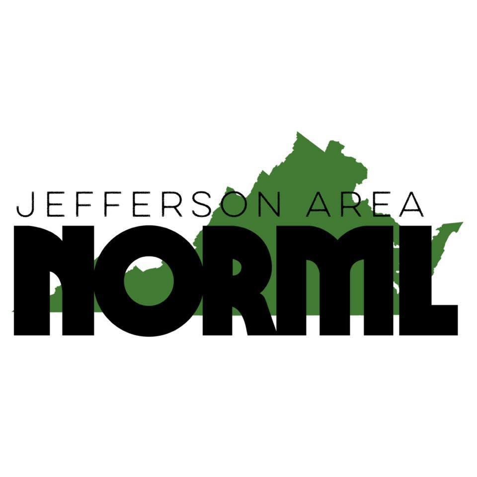 Jefferson Area NORML