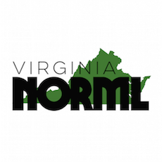 Virginia NORML