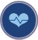 Icon_Healthcare.png