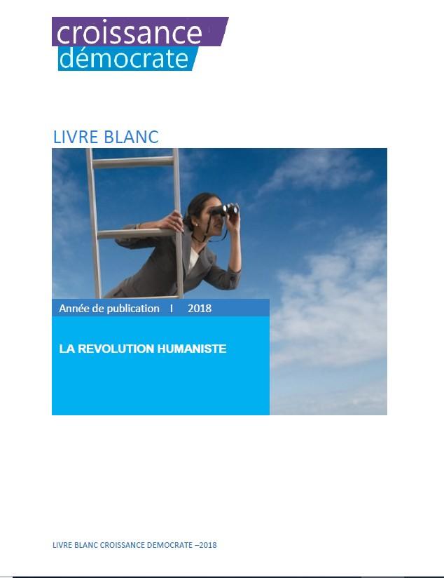 Image_Livre_Blanc_CROISSANCE_DEMOCRATE.jpg