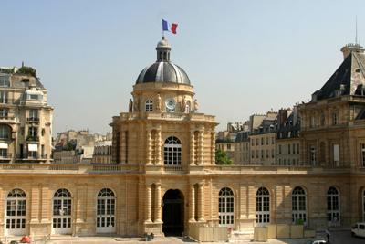 senat_palais_du_luxembourg_0.png