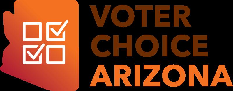 Voter Choice Arizona