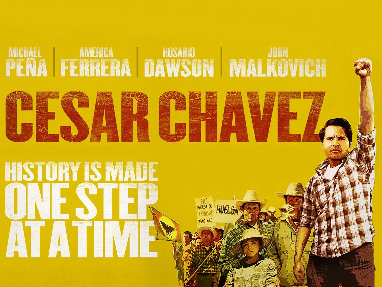 Cesar-Chavez.jpg