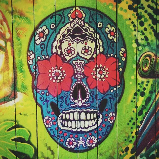 skull-450746_640.jpg