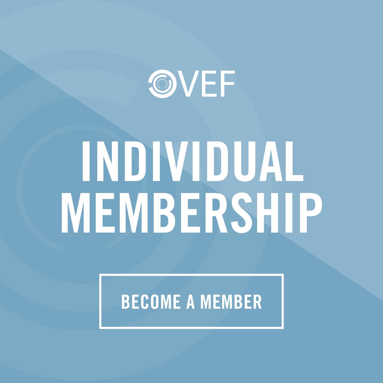 VEF_IndividualMembership-image.jpg