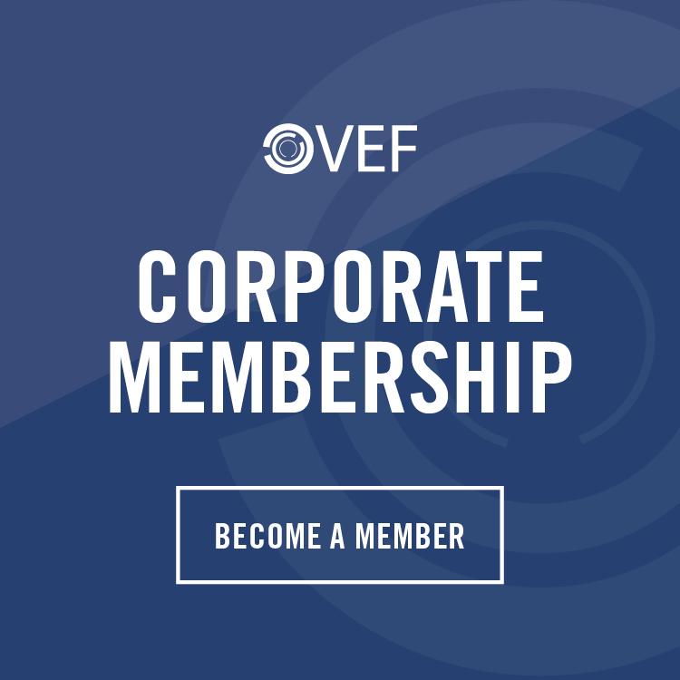 VEF_CorporateMembership.jpg