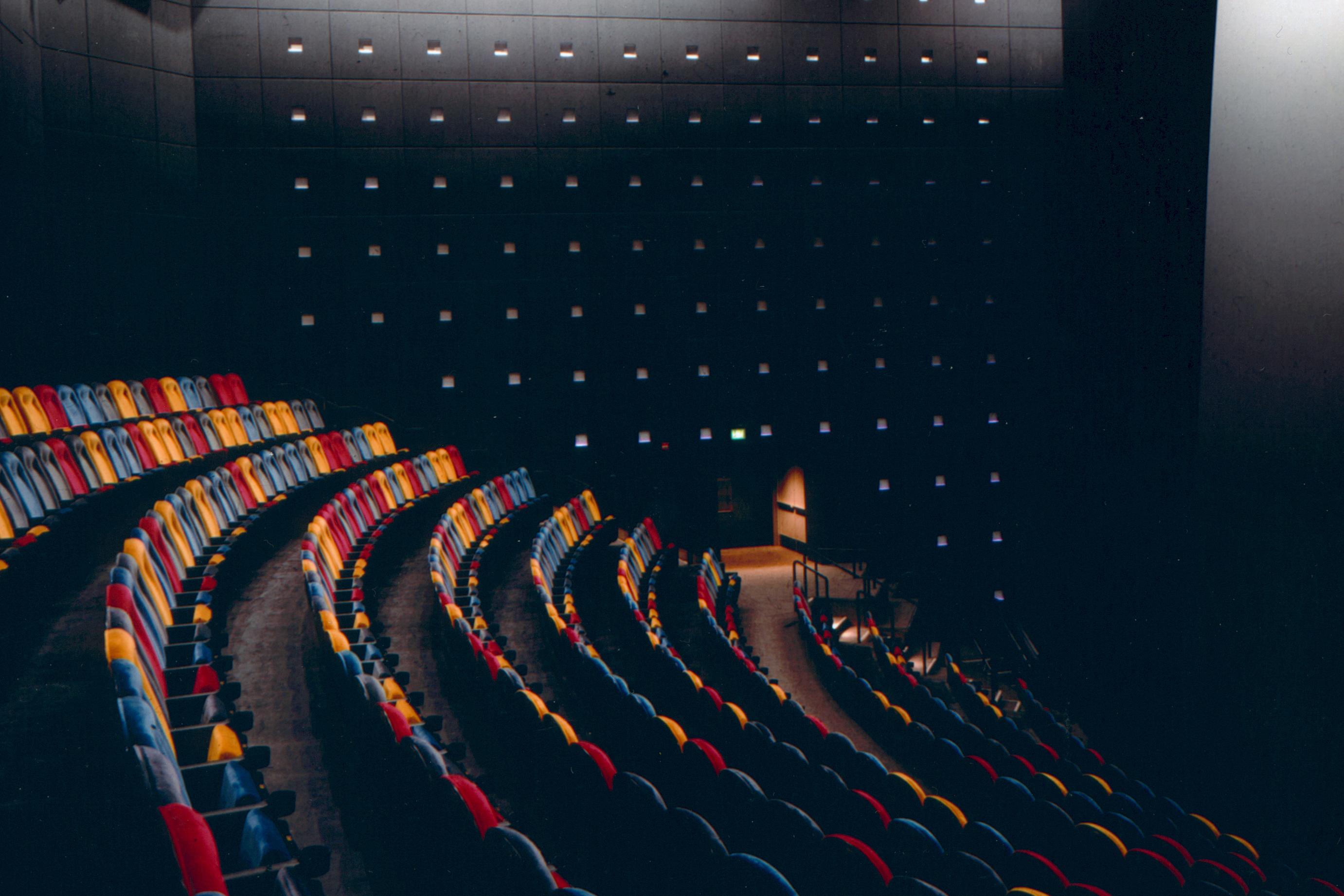 omnimaxTheater.jpg