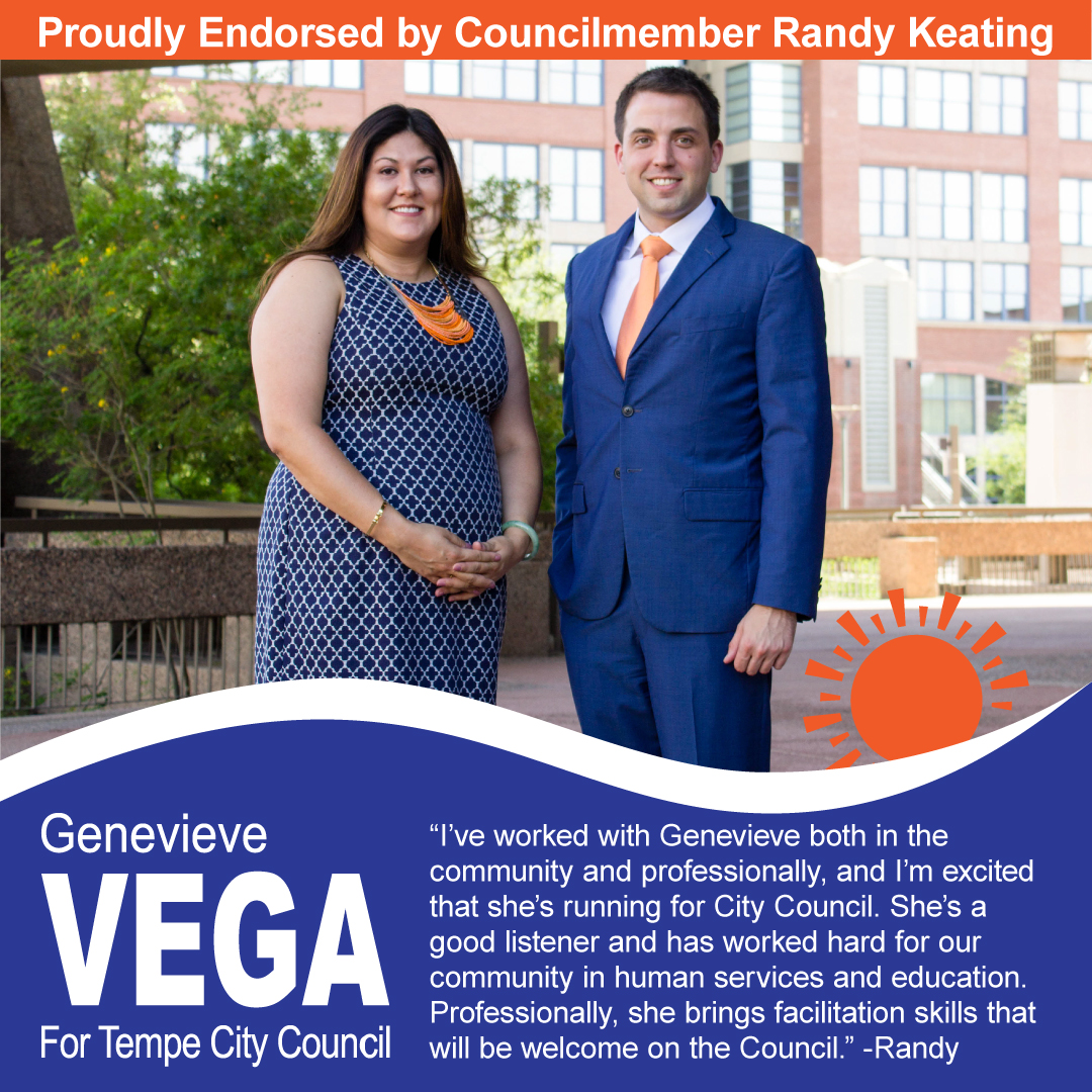 VEGA-Endorsement-(keatingv10).jpg