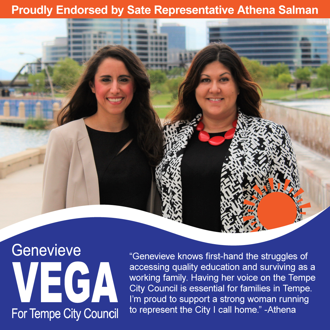 VEGA-Endorsement-(Salmanv10).jpg