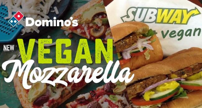 Image result for restaurants vegan options