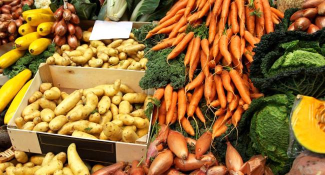 Living vegan on a budget - Vegan Australia