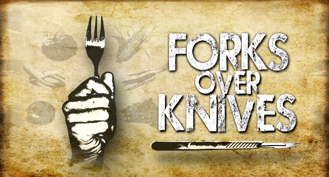 top5films_ForksOverKnives.jpg