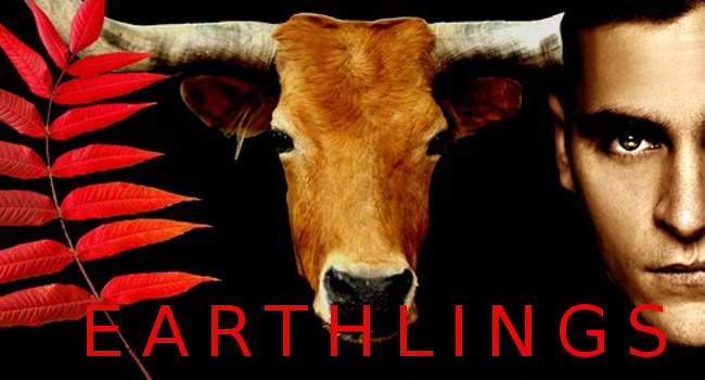 top5films_Earthlings.jpg