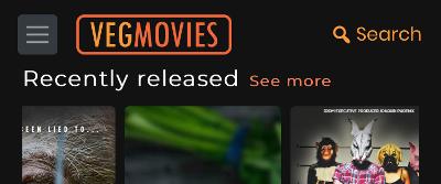 vegmovies_com.png