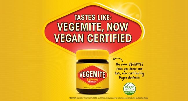 Vegemite_Diamond__Vegan_Australia_Social_Tile_650.jpg