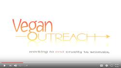 VeganOutreachYoutube.jpg