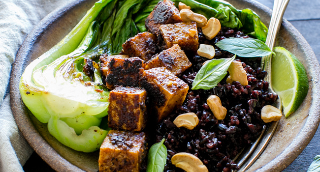 Food and cooking vegan australia here are a few selected vegan recipes chosen by vegan australias taste testing team read more forumfinder Choice Image