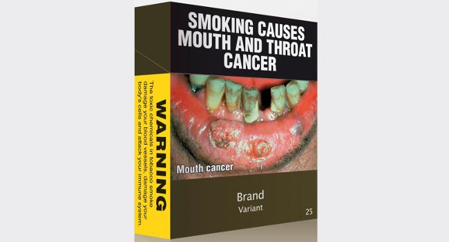 cigarettewarning.jpg