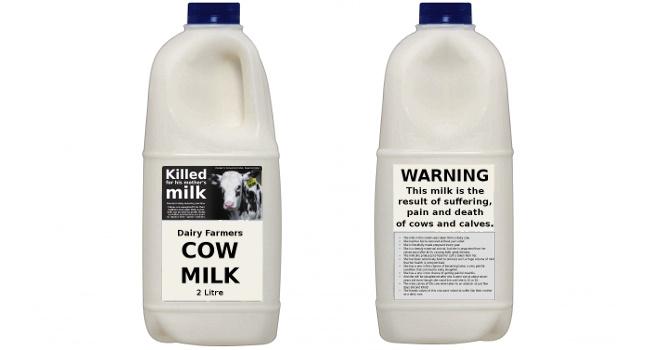 MilkLabel.jpg
