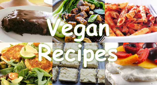 Recipes for a kinder australia vegan australia here we present a few of the thousands of vegan recipes freely available online if you want more just google for example if youd like to make a vegan forumfinder Choice Image