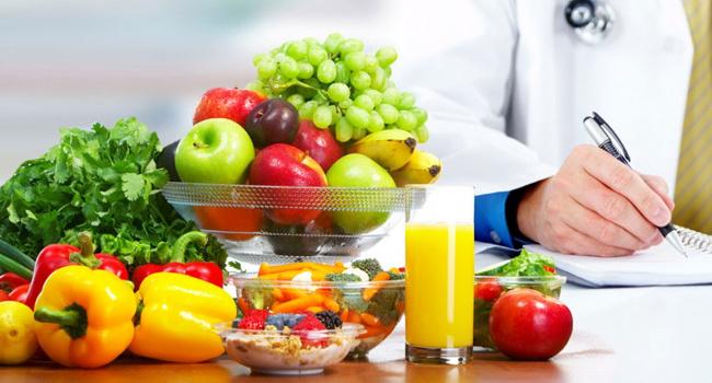 Vegan Health Practitioners Vegan Australia